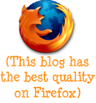 https://thepanicbuttonblog.files.wordpress.com/2009/09/ff1.png
