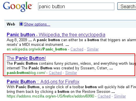 http://thepanicbuttonblog.files.wordpress.com/2009/09/second.png