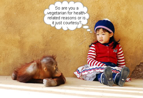 http://thepanicbuttonblog.files.wordpress.com/2009/11/cap-contest-monkey-girl-vegetarian.png
